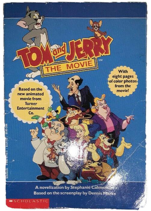 Tom and Jerry Novelization - 01.jpg