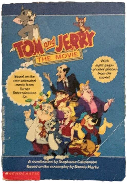 Tom and Jerry Novelization - 05.jpg