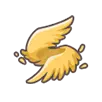 Angel Wing from T&J Chase.webp