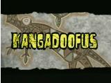Kangadoofus