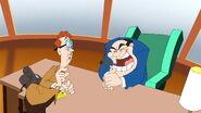 Tom-jerry-fast-furry-disneyscreencaps.com-6153
