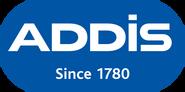Logo addis