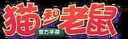 Logo b16f657