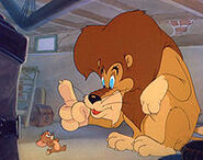 Tom-and-jerry-JerryandtheLion
