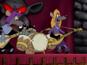 The Itch - Rat band performing.PNG