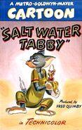 Salt Water Tabby-351194233-large