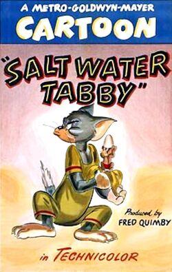 Salt Water Tabby-351194233-large.jpg