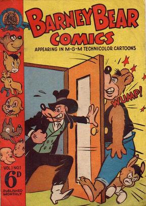 Barney Bear Comics 01.jpg