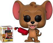 Tom & Jerry Pop Funko (4)