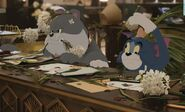 Tom-and-Jerry3