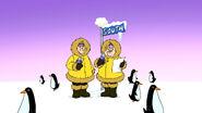 Tom-jerry-fast-furry-disneyscreencaps.com-4680