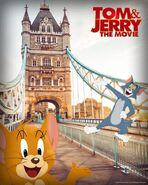 Tom&JerryTheMovie
