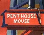 Penthousemousetitle