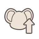 Mouse Passive from T&J Chase.webp