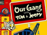 Our Gang with Tom and Jerry 047