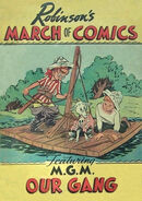 March of Comics 26 - Our Gang - Cover 03