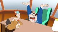 Tom-jerry-fast-furry-disneyscreencaps.com-6155