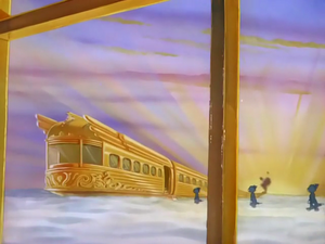 Cats walking in the Heavenly Express.PNG
