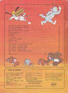 Tom et Jerry Magazine 43 - 02