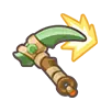 Mountain Pickaxe from T&J Chase.webp