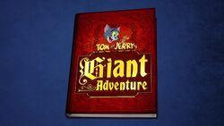 Tom And Jerry Giant Adventure 2013 Screenshot 0010.jpg