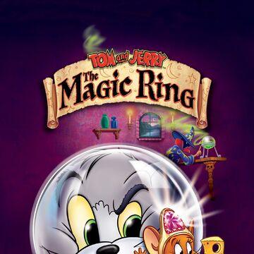 T&J The Magic Ring cover.jpg