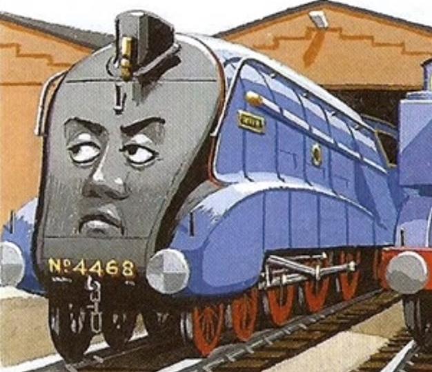 Маллард