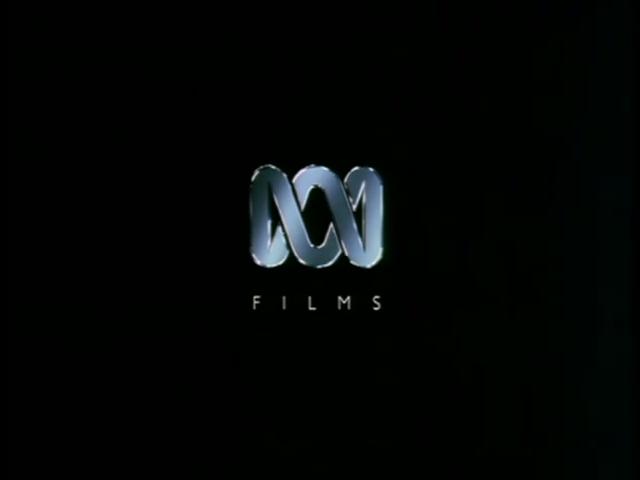 ABC Films