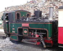 Snowdon-0.png