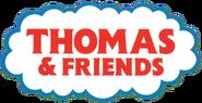 Thomas&FriendsLogo2000