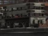 Сланцевые вагонетки