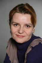 OlgaGolovanov.jpg