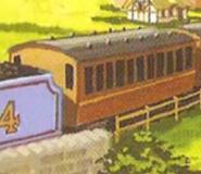 LMSSuburbanCoachesNonCorridor1