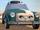 Интернациональные гоночные автомобили