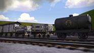 JourneyBeyondSodor176