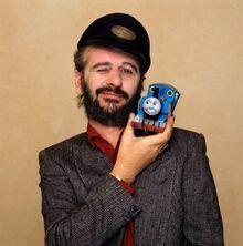RingoStarrwithThomas1984.jpg