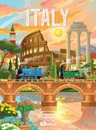 Italy75thAnniversaryPromo