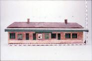 15-8 Wellsworth STN Building