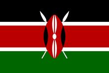 KenyaFlag.png