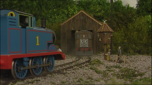 Toby'sNewShed74.png