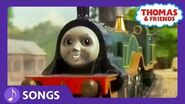 Emily's Song TBT Thomas & Friends