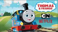 NetflixPromo