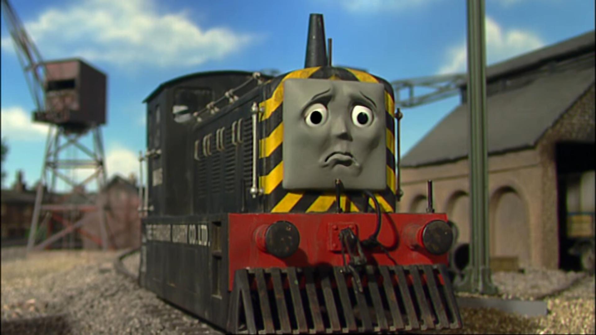 Содорский подвесной мост
