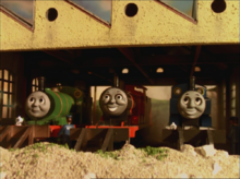 Thomas,PercyandOldSlowCoach2.png