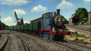 Thomas'NewTrucks68