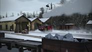 SnowPlaceLikeHome68