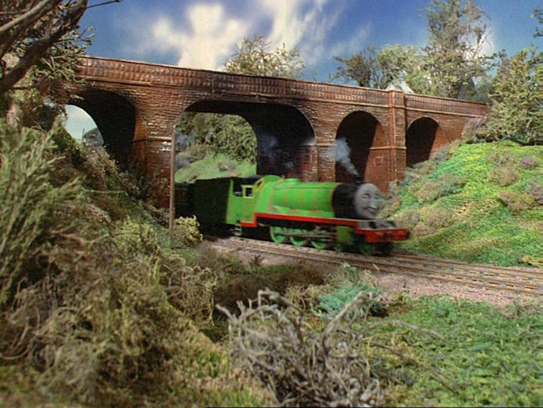 Веллсвортский мост