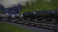 JourneyBeyondSodor171
