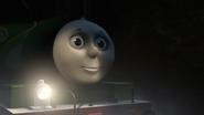MistyIslandRescue362