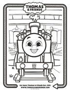 ThomasColoringSheet1